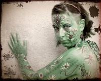 bodypainting-A_05