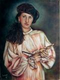 figuralni_autoportret2_85x65