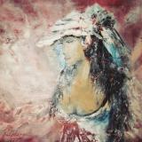 figuralni_zasnena_70x70_prodano