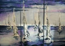 krajinomalba_flotila_3dilny_prodano