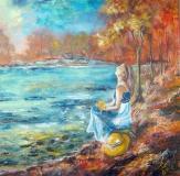 krajinomalba_jezero_sneni_70x70_prodano