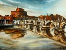 mesta_andelsky_hrad_rim_65x85_prodano