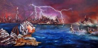 mystika_magicka_symfonie_60x120