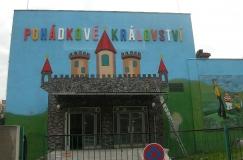 pohadkovekralovstvi_scena_15