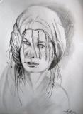 portrety_kresba_2_A3