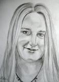 portrety_kresba_4_A3