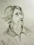 portrety_kresba_6_A3