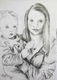 portrety_kresba_7_A3