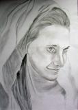 portrety_kresba_8_A3