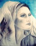 portrety_olej_1