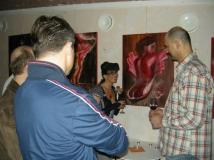 vernisaz_grebovka_2011_01