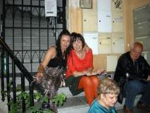 vernisaz_u_zlateho_kohouta_2012_14