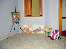 workshop_kalabrie_italie_08