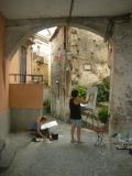 workshop_kalabrie_italie_10