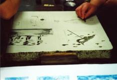 workshop_litografie_01