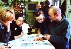 workshop_litografie_03