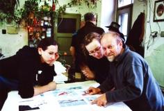 workshop_litografie_05
